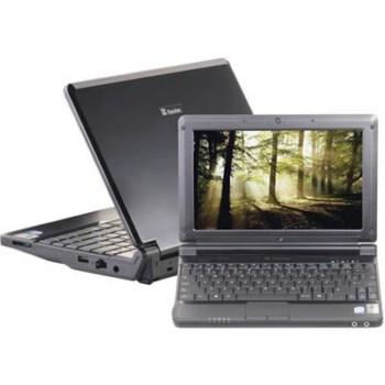 Netbook em Promocao Precos Onde Comprar Netbook em Promoção, Preços, Onde Comprar