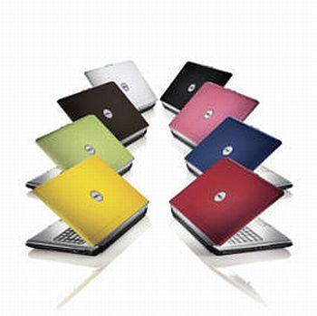 Notebooks Coloridos Modelos Onde Comprar Notebooks Coloridos Modelos, Onde Comprar