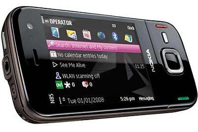 Ofertas de Celulares Nokia Ofertas de Celulares Nokia