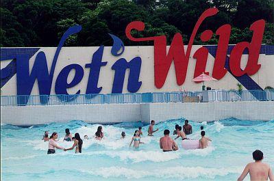 Parque Aquatico Went Wild Ingressos Preços Parque Aquatico Wetn Wild   Ingressos, Preços