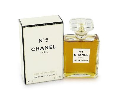 Perfume Chanel 5 Barato Perfume Chanel 5 Barato
