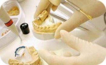 Ponte Fixa e Ponte Movel Para Dentes Tipos e Precos Ponte Fixa e Ponte Móvel Para Dentes,  Tipos e Preços