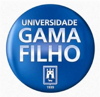 Pos Graduacao a Distancia Gama Filho Cursos EAD Pós Graduação a Distância Gama Filho, Cursos EAD
