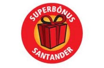 Programa Santander Bonus Milhas Programa Santander Bônus Milhas