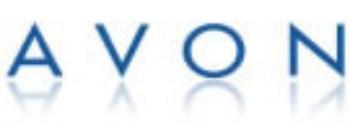 RH Avon Cadastro de Curriculum e Empregos RH Avon, Cadastro de Curriculum e Empregos