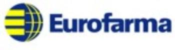 RH Eurofarma Vagas Evio de Curriculo RH Eurofarma   Vagas, Envio de Currículo