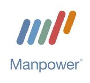 RH Manpower Agencia de Empregos Vagas de Trabalho RH Manpower, Agência de Empregos, Vagas de Trabalho