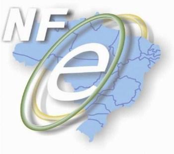 Sefaz RS Nota Fiscal Eletronica Cadastro Consulta NFE Sefaz RS, Nota Fiscal Eletrônica Cadastro, Consulta NF E