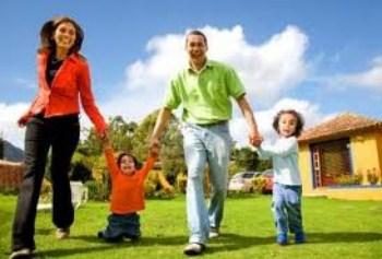 Seguro de Vida Caixa economica Federal Seguro de Vida Caixa Econômica Federal