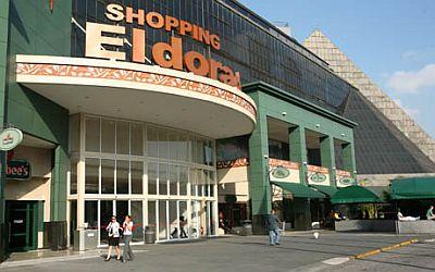 Shopping Eldorado Lojas Shopping Eldorado Lojas