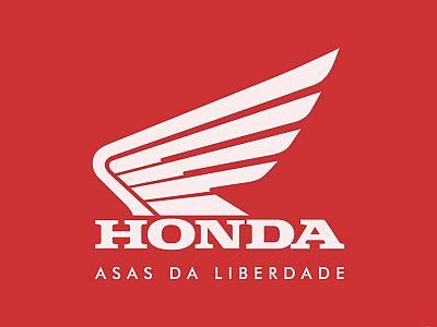 Simulação de Financiamento Honda Simulação de Financiamento Honda
