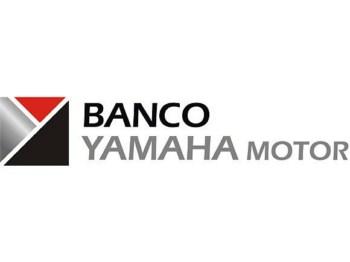 Simulacao de Financiamento de Moto Yamaha Simulação de Financiamento de Moto Yamaha