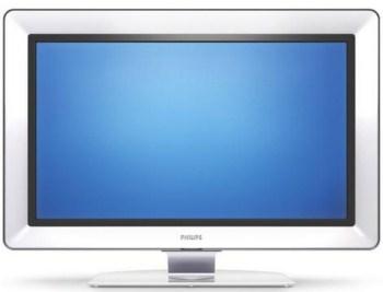 TV LCD Lojas Americanas TV LCD Lojas Americanas
