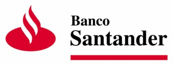 Vagas de Emprego Banco Santander Curriculos Para Empregos Vagas de Emprego Banco Santander, Currículos Para Empregos