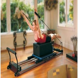 aparelhos para pilates preços onde comprar Aparelhos Para Pilates Preços, Onde Comprar