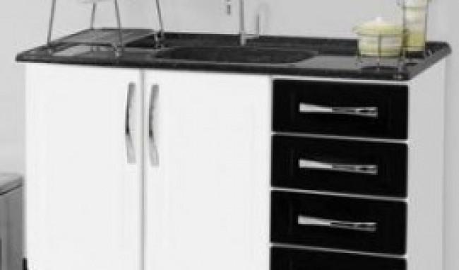 armario de pia de cozinha – fotos 4 Armário De Pia De Cozinha   Fotos