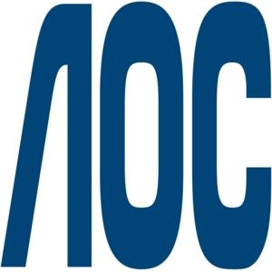 assistencia tecnica aoc autorizadas Assistência Técnica AOC Autorizadas