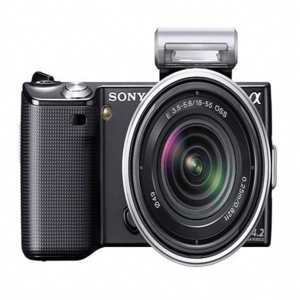 assistencia tecnica camera digital sony Assistência Técnica Câmera Digital Sony