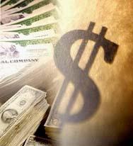 banco cruzeiro do sul empréstimo consignado Banco Cruzeiro do Sul Empréstimo Consignado