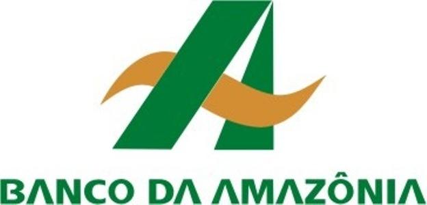 banco da amazonia cartões Banco Da Amazônia Cartões