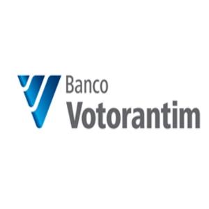 banco votorantim cartões Banco Votorantim Cartões
