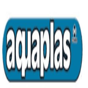 banheiras aquaplas preços modelos Banheiras Aquaplás, Preços, Modelos