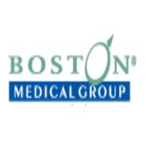 boston medical group brasil Boston Medical Group Brasil, www.bostonmedicalgroup.com.br
