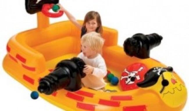 brinquedos inflaveis usados onde comprar 2 Brinquedos Infláveis Usados, Onde Comprar