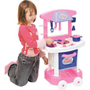 brinquedos para meninas dicas de presentes Brinquedos Para Meninas   Dicas De Presentes