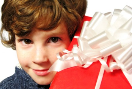 brinquedos para meninos dicas de presentes Brinquedos Para Meninos   Dicas De Presentes