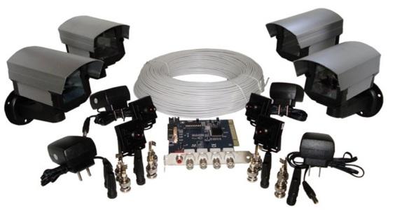 camera de segurança via internet preços onde comprar 1 Câmera De Segurança Via Internet, Preços, Onde Comprar