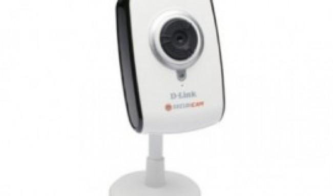 camera de segurança via internet preços onde comprar 2 Câmera De Segurança Via Internet, Preços, Onde Comprar