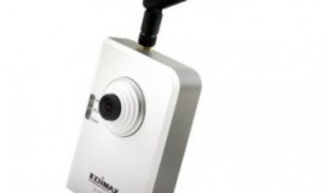 camera de segurança via internet preços onde comprar 3 Câmera De Segurança Via Internet, Preços, Onde Comprar