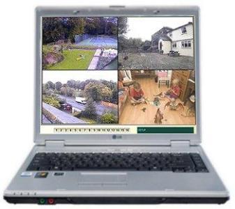camera de segurança via internet preços onde comprar Câmera De Segurança Via Internet, Preços, Onde Comprar