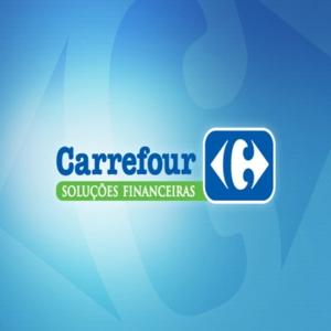 carrefour promoções no site Carrefour Promoções no Site www.carrefour.com.br
