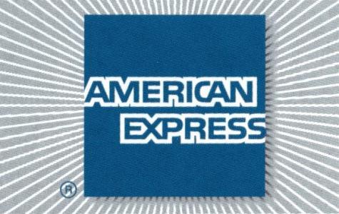 cartão american express milhas Cartão American Express Milhas