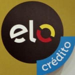 cartão de credito elo como solicitar vantagens Cartão de Crédito Elo Como Solicitar, Vantagens