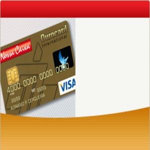 cartão ourocard bb como solicitar fatura consultas  Cartão Ourocard BB Como Solicitar, Fatura, Consultas