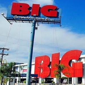 cartão supermercado big como solicitar Cartão Supermercado Big, Como Solicitar