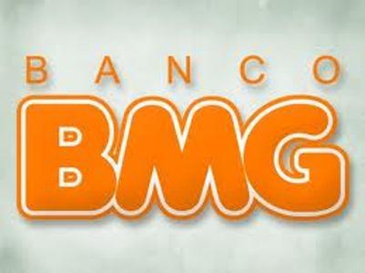 cartões bmg mastercard Cartões BMG Mastercard