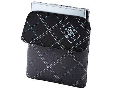 case para notebook modelos onde comprar 1 Case Para Notebook Modelos, Onde Comprar