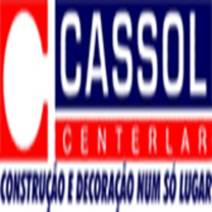 cassol curitiba pr Cassol Curitiba PR, www.cassol.com.br