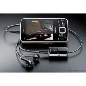 celulares com gps e tv modelos preços Celulares com GPS e TV Modelos, Preços