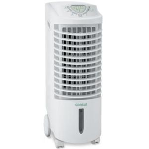 climatizador portatil modelos preços onde comprar 1 Climatizador Portátil Modelos, Preços, Onde Comprar