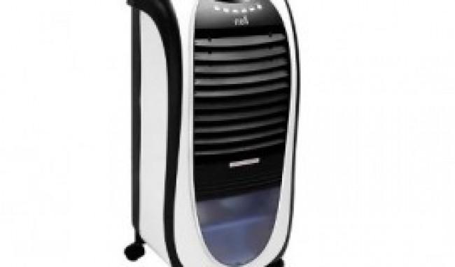 climatizador portatil modelos preços onde comprar 2 Climatizador Portátil Modelos, Preços, Onde Comprar