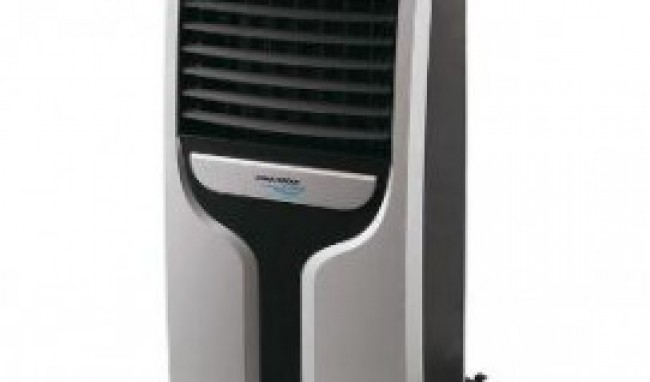 climatizador portatil modelos preços onde comprar 3 Climatizador Portátil Modelos, Preços, Onde Comprar