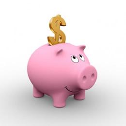 como abrir uma conta poupanca no banco1 Como Abrir Conta Poupança No Banco Do Brasil