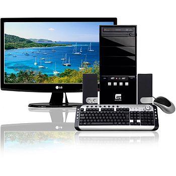 computador5 Computadores em Oferta Lojas Americanas