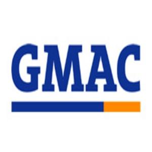 consorcio de veiculos gmac Consórcio de Veículos GMAC