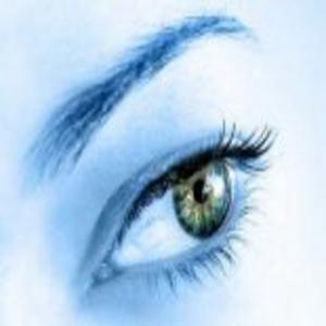 curso de especializacao em oftalmologia gratuito unifesp Curso de Especialização em Oftalmologia Gratuito Unifesp